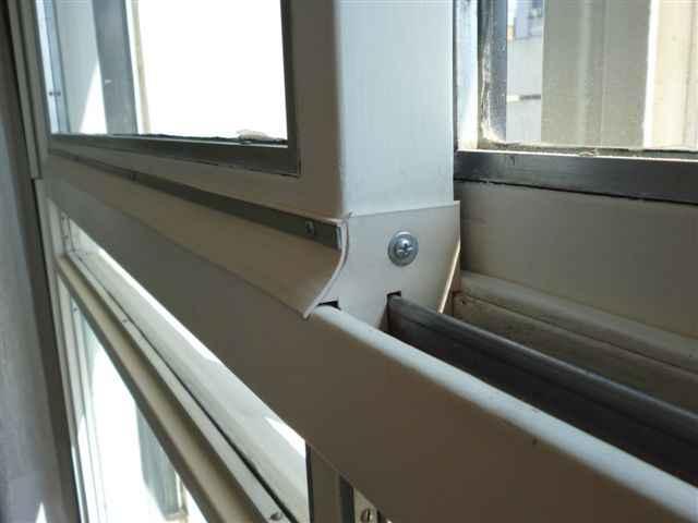 Burletes para ventanas transportes de paneles de madera - Burletes de goma para puertas exteriores ...